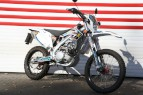 Asia-Wing Enduro 450