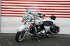 Harley-Davidson Road King Classic 1690
